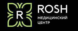 "Медицинский центр ""ROSH"""