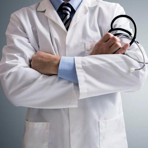 Конкурс на занятие вакантной должности главного врача