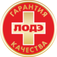 "Медицинский центр ""ЛОДЭ"" на Притыцкого"
