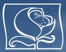Региональный акушерско-гинекологический центр