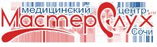 """""""МАСТЕР СЛУХ"""" медицина орталығы"""