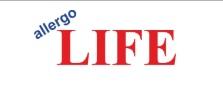 """Клиника """"ALLERGO LIFE"""""""