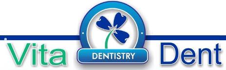 """Стоматологическая клиника """"VITA-DENT"""""""