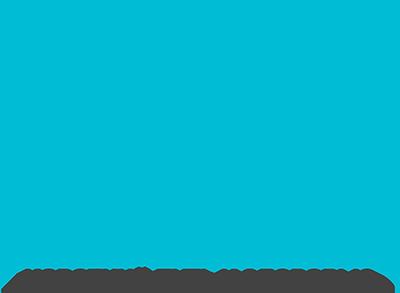 "Медицинский центр ""ЕВРОСИБМЕД"""
