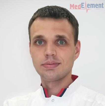 Жито Алексей Владимирович