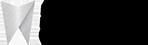 """Медицинский центр  """"ЦЕНТР НЕМЕЦКОЙ  СТОМАТОЛОГИИ"""""""