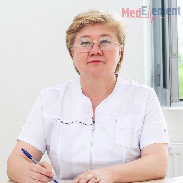 Юнусова Дилфуза Хуснутддиновна