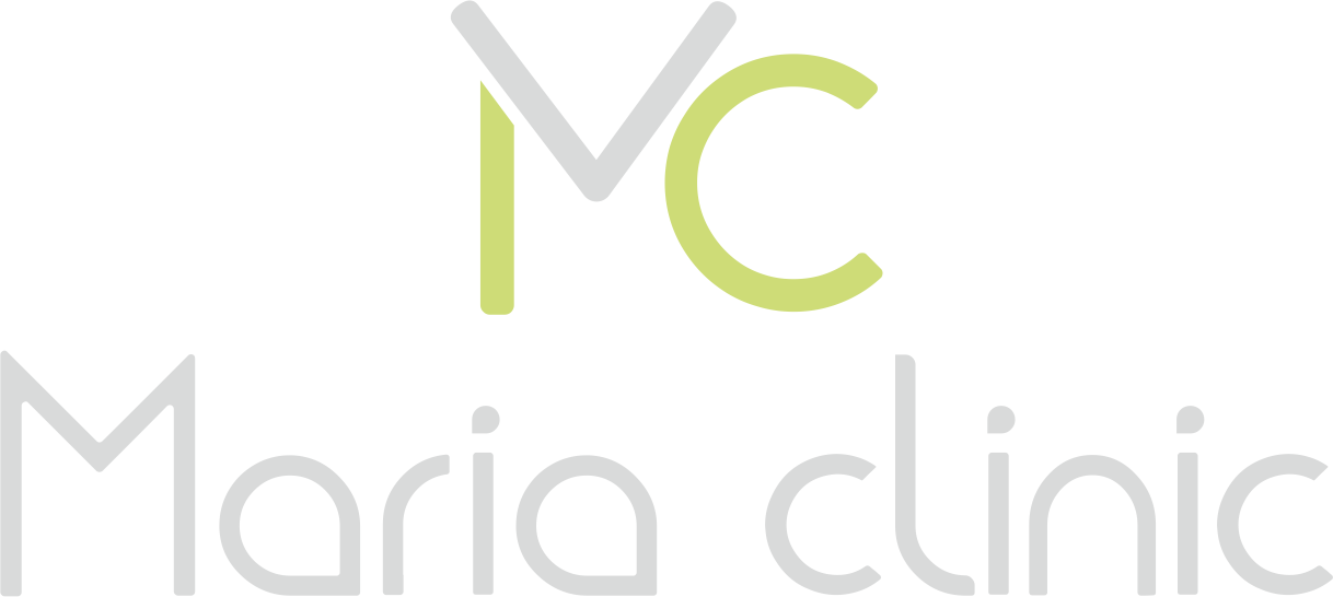 """MARIA CLINIC"" медицина орталығы"