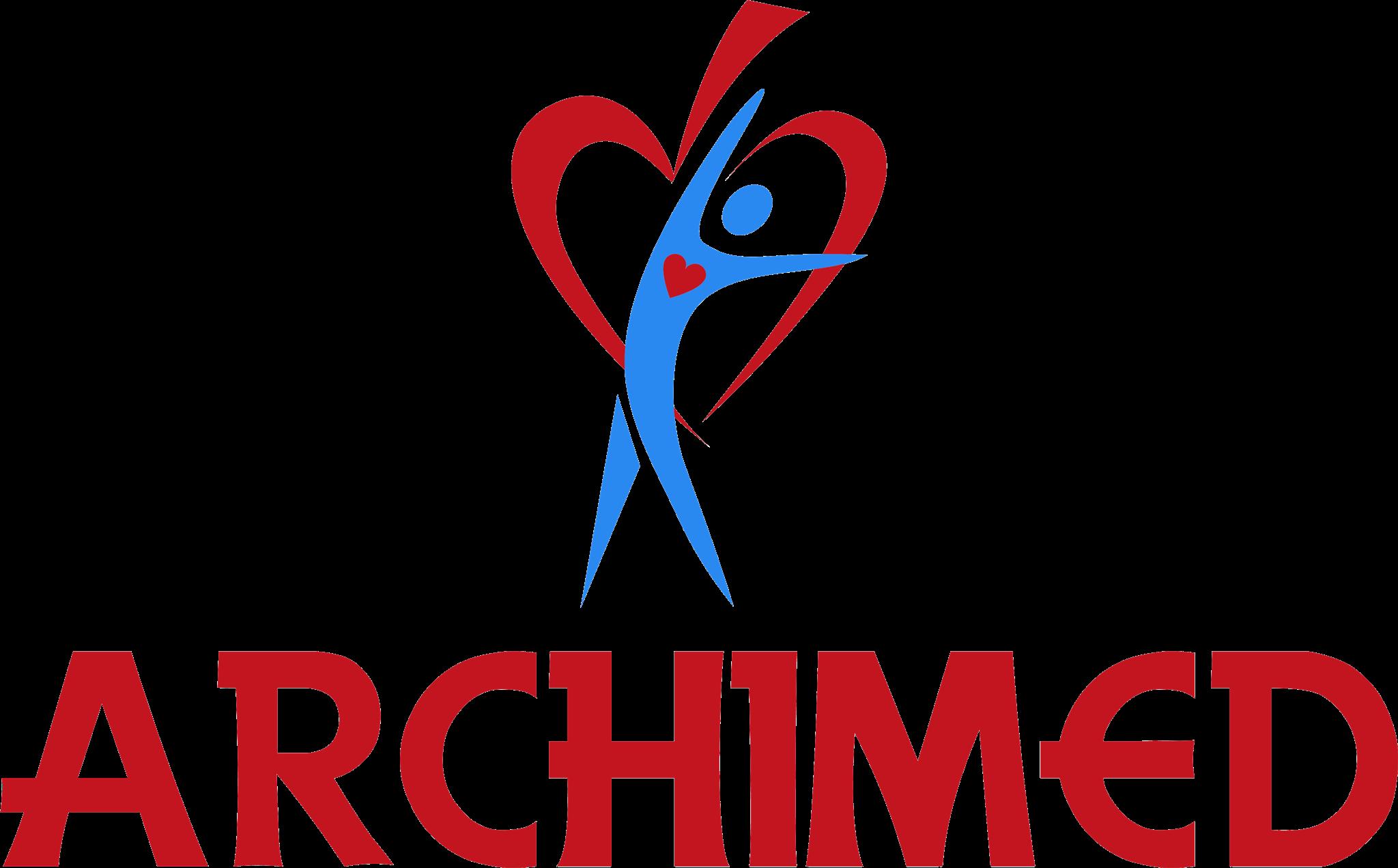 """Медицинский центр кардиологии и внутренних болезней """"ARCHIMED"""""""
