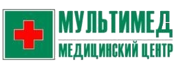 "Медицинский центр ""МУЛЬТИМЕД"""