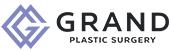 """Клиника пластической хирургии """"GRAND PLASTIC SURGEY"""". Лечение в Южной Корее"""