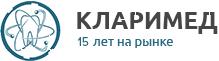 """Стоматологическая клиника """"КЛАРИМЕД"""""""
