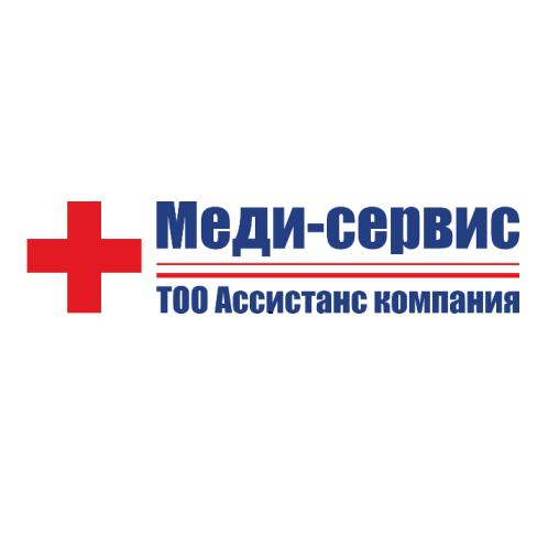 "Педиатрический центр ""МЕДИ-СЕРВИС"""
