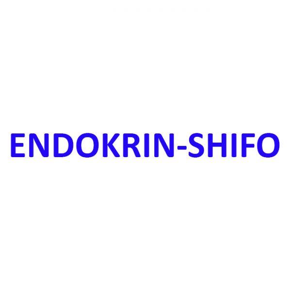 "Клиника ""ENDOKRIN-SHIFO"""