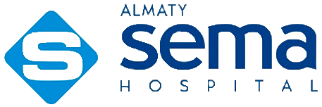 "Клиника ""SEMA HOSPITAL"""