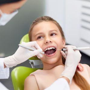 Скидка 15% на стоматологические услуги