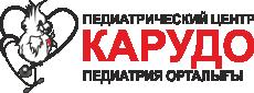 """Педиатрический центр """"КАРУДО"""" на Кошкунова"""