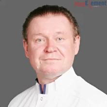 Головатенко Сергей Петрович