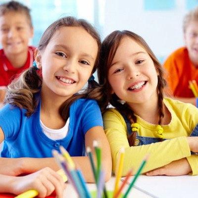 Школьникам и студентам скидка до 30%