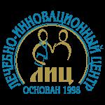 """Лечебно-Инновационный центр """"ЛИЦ"""" на Туристской"""