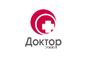 "Медицинский центр ""ДОКТОР 2000"""