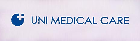 "Медицинский Центр ""UNI MEDICAL CARE"""