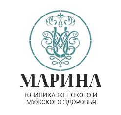 "Медицинский центр ""МАРИНА"" на Комендантском"