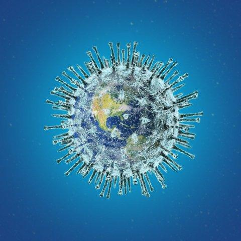 Коронавирус: симптомы и профилактика
