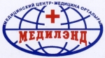"Медицинский центр ""МЕДИЛЭНД"""