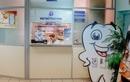 Гомельская центральная городская стоматологическая поликлиника №5