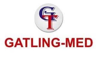 "Клиника ""GATLING MED"" в 1 квартале"