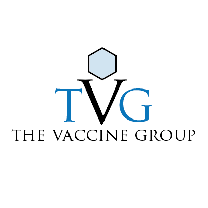 "Klinika ""VACCINE GROUP"""