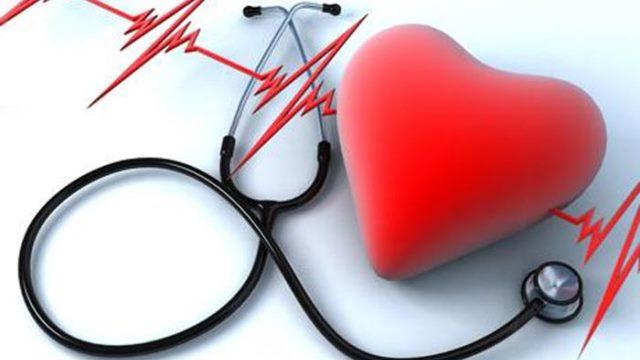 6 июня начнет работу Х Конгресс Ассоциации кардиологов и V Съезд терапевтов РК