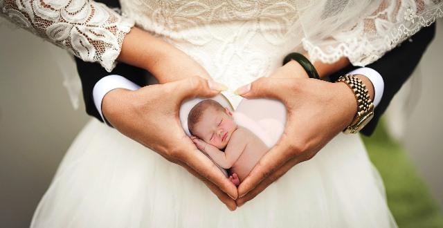 Можно ли принимать антибиотики при беременности?