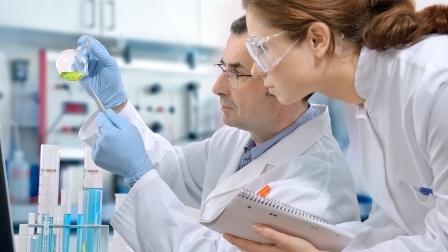 21-22 сентября в Алматы пройдет II Съезд медицинских генетиков Казахстана