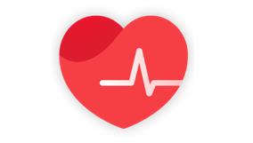 Появилось новое мобильное приложение для пациентов и врачей
