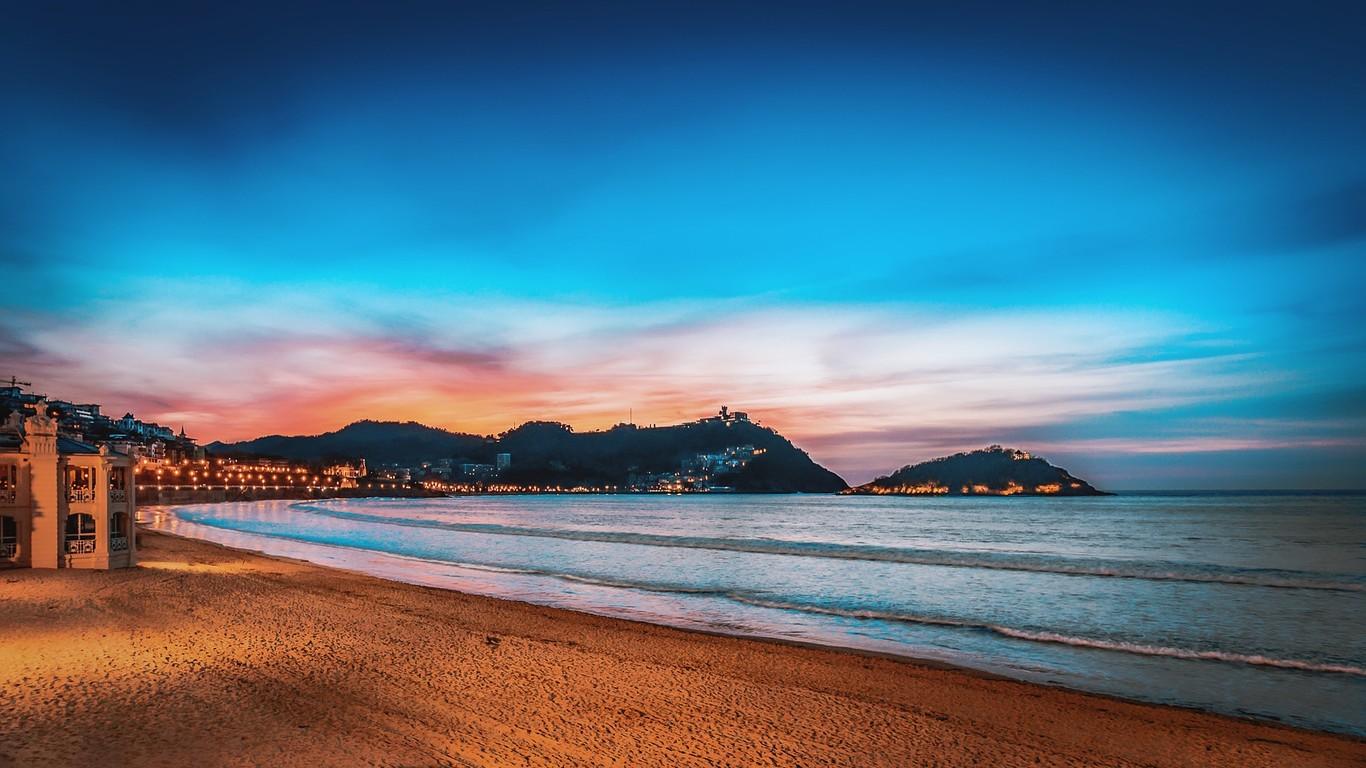 8 причин поехать на лечение в Испанию