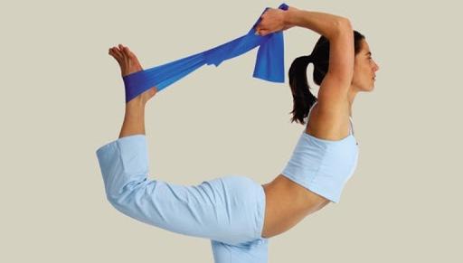Изометрические упражнения: как укрепить организм, практически не двигаясь