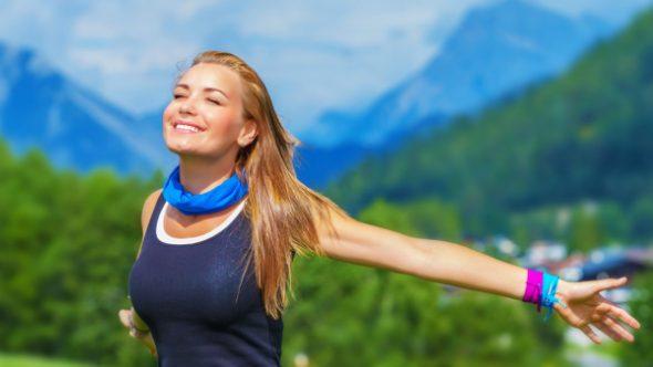 Сила мысли: как изменить свою жизнь к лучшему