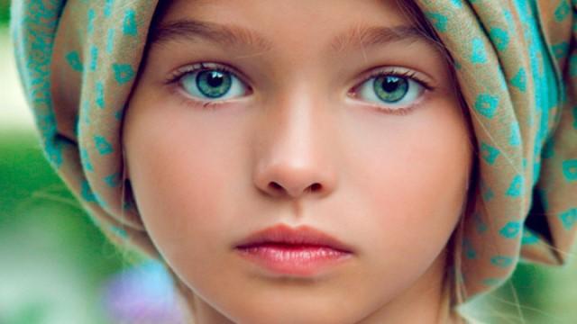 Дети-индиго. Подарок судьбы или наказание?