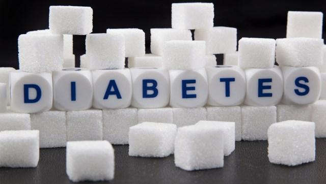 Как уберечься от диабета: симптомы и факторы риска