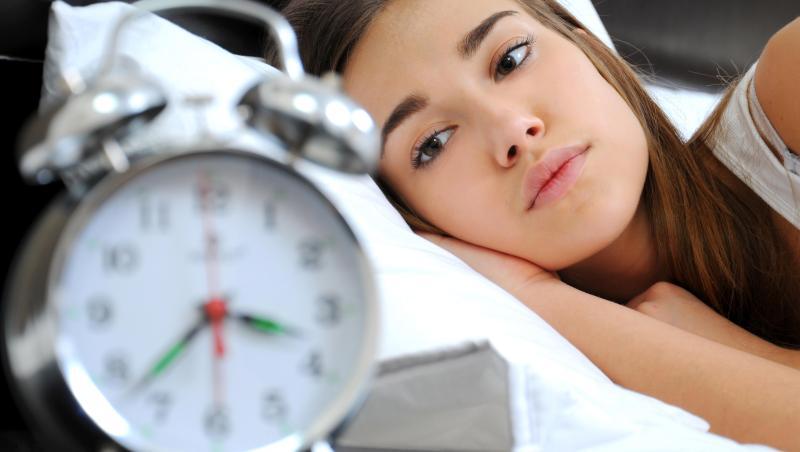 10 причин того, почему не стоит экономить на сне