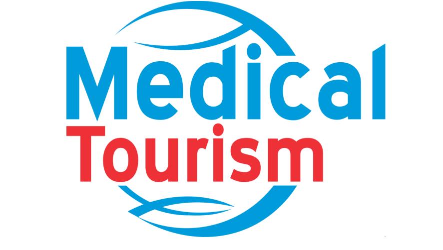 17-19 апреля, Алматы. Медицинский туризм на туристической выставке KITF 2019