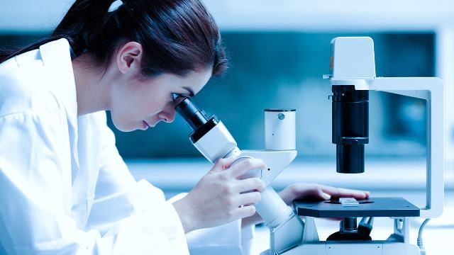 Спермограмма: анализ для будущих пап
