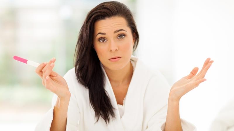 Все, чего вы не знаете о естественной контрацепции